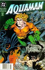 Aquaman Time and Tide 3 Cover-1