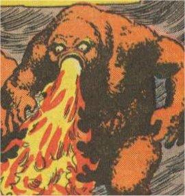 File:Fire Trolls.jpg