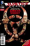 Justice League Vol 2-36 Cover-4
