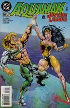 Aquaman Vol 5-16 Cover-1