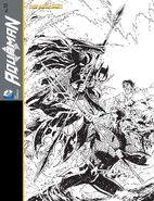 Aquaman Vol 7-15 Cover-3