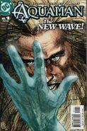 Aquaman Vol 6-1 Cover-1