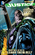 Justice League Vol 2-32 Cover-1