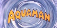 Aquaman (Animated Series)