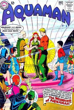 Aquaman Vol 1-18 Cover-1