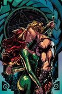 Aquaman Vol 7-44 Cover-1 Teaser