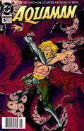 Aquaman Vol 5-5 Cover-1