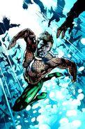 Aquaman Vol 6-15 Cover-1 Teaser