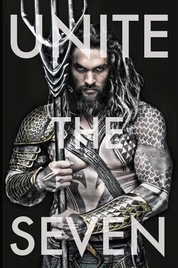 Aquaman-BvS