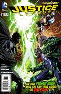 Justice League Vol 2-31 Cover-1