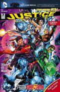 Justice League Vol 2-7 Cover-4