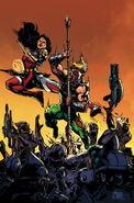 Aquaman Vol 7-47 Cover-1 Teaser