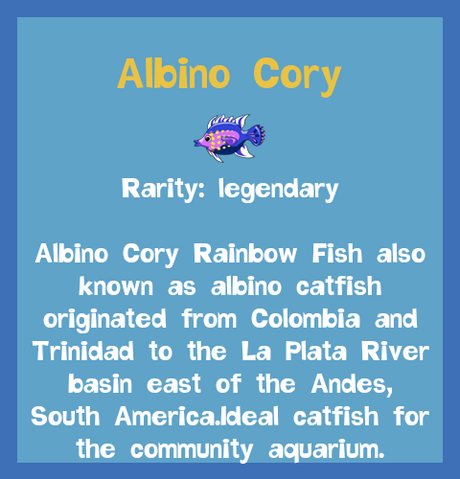 File:Fish2 Albino Cory.png