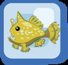 File:Fish Longlure Frogfish.png