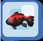 File:Fish2 Black & Red Koi.png