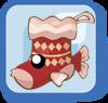 File:Fish Red Stocking Fish.png