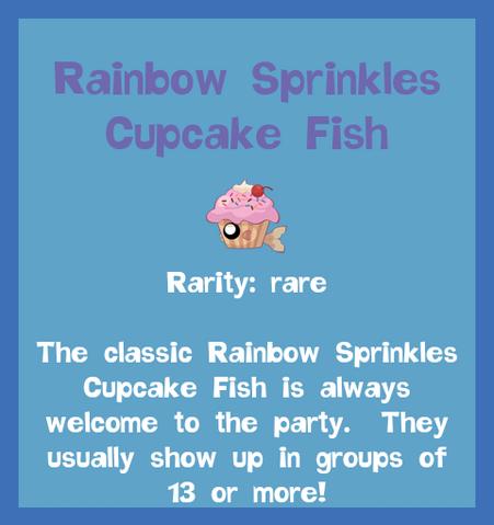 File:Fish2 Rainbow Sprinkles Cupcake Fish.png