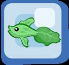 File:Fish Lettuce Fish.png