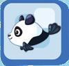 File:Fish Giant Sea Panda.png