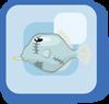File:Fish Loose Triggerfish.png