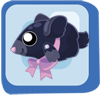 File:Fish Black Hamster Fish.png