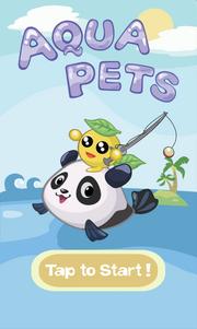 Aqua Pets Title 2