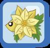 File:Fish Yellow Poinsettia Fish.png