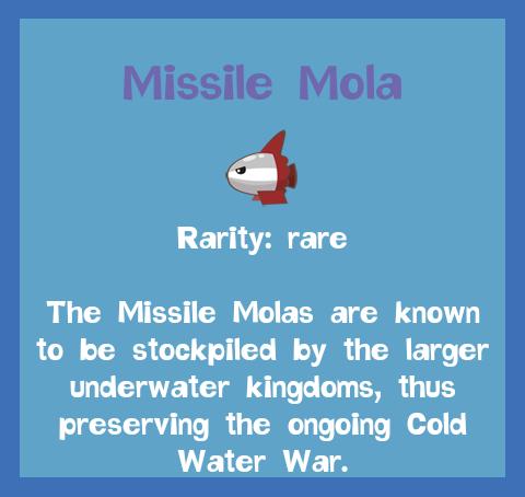 File:Fish2 Missile Mola.png