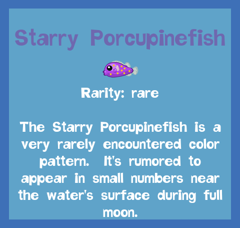 File:Fish2 Starry Porcupinefish.png