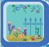 File:BG Aquatic Flowerbed.png