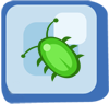 File:Bait Green Bug.png