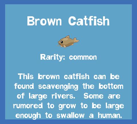 File:Fish2 Brown Catfish.png