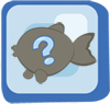 File:Unidentified Fish.png