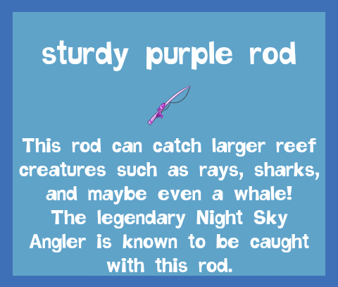 File:Rod Sturdy Purple Rod 2.png