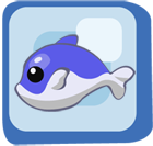 File:Fish Blue Humpback Dolphin.png