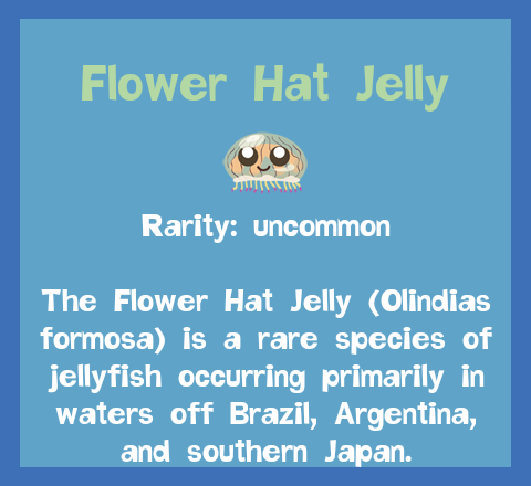 File:Fish2 Flower Hat Jelly.png