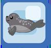 File:Fish Harbor Seal.png