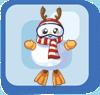 File:Fish Snorkeling Snowman.png
