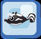 File:Fish Skunk Fish.png