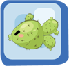 File:Fish Prickly Pear Fish.png