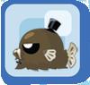 File:Fish Mr. Hair.png