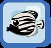File:Fish Emperor Angelfish.png