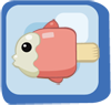 File:Fish Strawberry Popsiclefish.png
