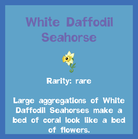 File:Fish2 White Daffodil Seahorse.png
