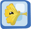 File:Fish Golden Ginkgo Fish.png