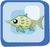 File:Fish Spotted Ichthyosaur.png