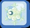 File:Fish Crowned Snowflake Fish.png