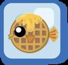 File:Fish Waffle Fish.png