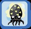 File:Fish Isosceles Squid.png