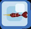 File:Fish Red Dart Fish.png